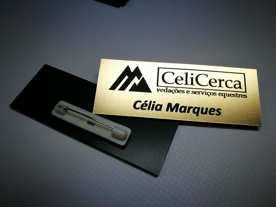 CeliCerca 2
