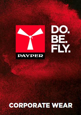Vestuário | Payper