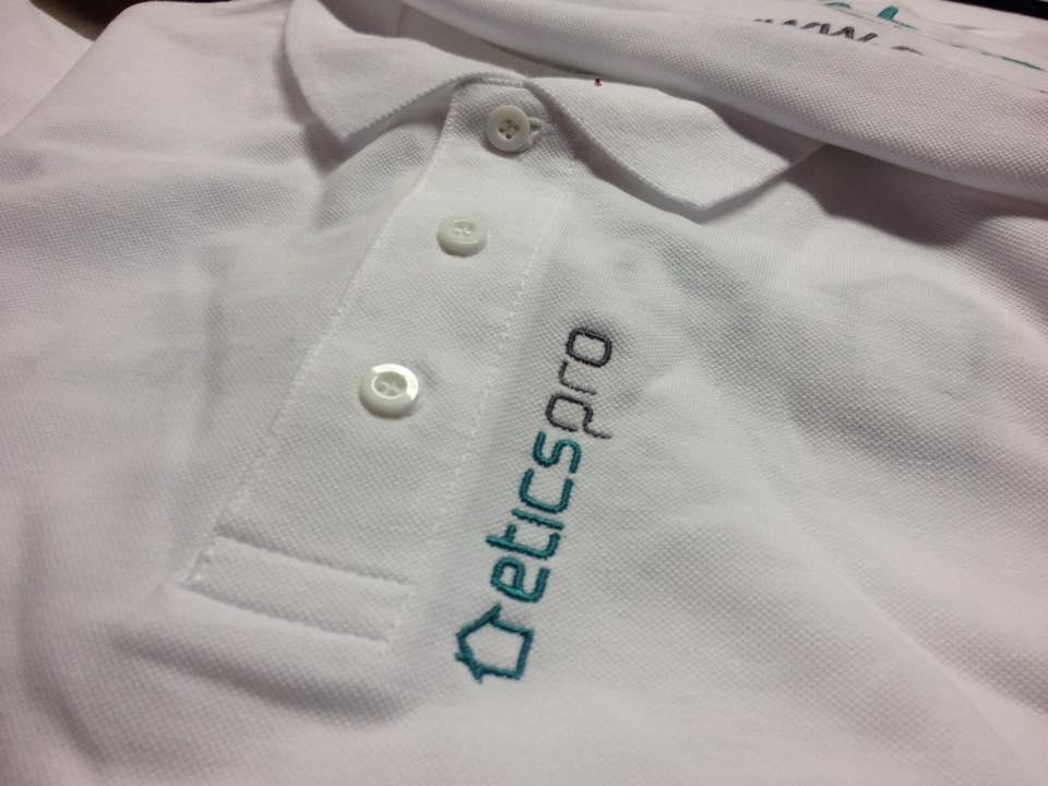 EticsPro