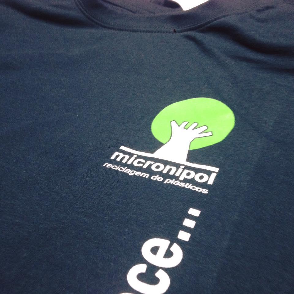 Micronipol