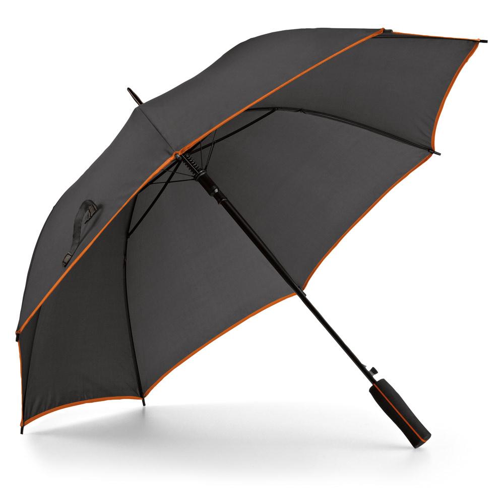 Guarda-chuva com abertura automática JENNA