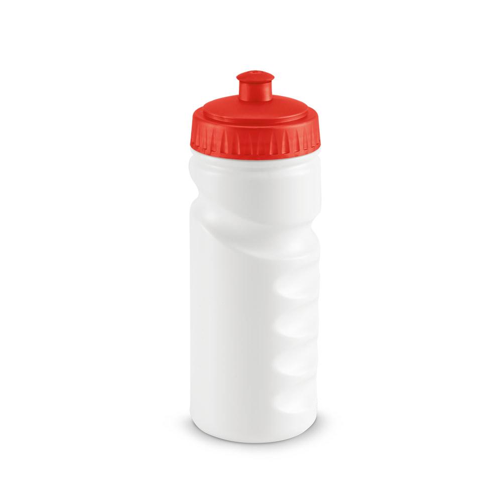 Garrafa de desporto 530 ml. LOWRY